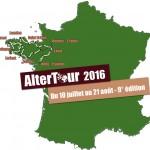 2015-12-13-Parcours-2016-France