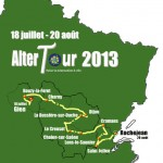 AT2013-Parcours