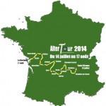 AT2014-Parcour
