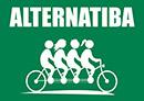 Alternatiba