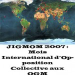 Jigmom 2007