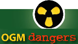 OGM dangers