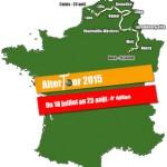 Parcours-2015-France