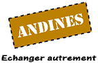 andines