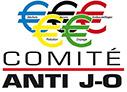 comité anti-olympique cao