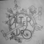 Idée de logo