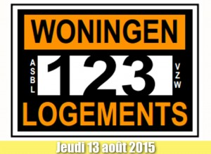 123 woningen AlterTour 2015