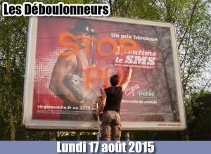 Déboulonneurs AlterTour 2015