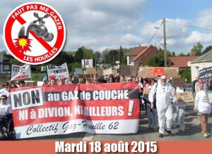 Houille ouille ouille AlterTour 2015