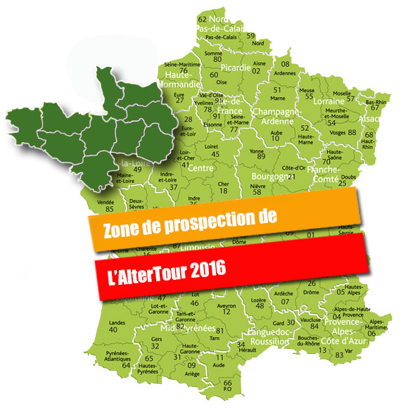 AT2016-carte-departements-selectionnes
