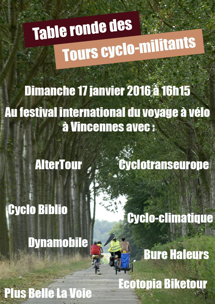 2016-01-15-table-ronde-tours-cyclo-militants