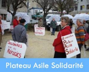 Plateau-asile-solidarite