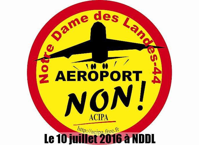 2016-07-10-Acipa-NDDL