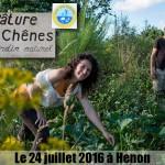 2016-07-24-Pature-es-chenes