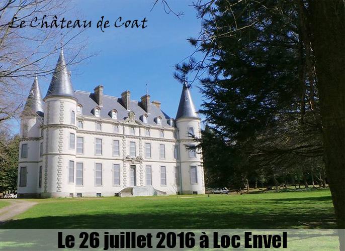 2016-07-26-chateau-de-coat