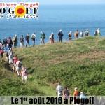 2016-08-01-plogoff-memoire-dune-lutte