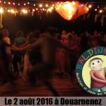 2016-08-02-Baldingue