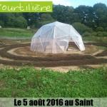 2016-08-05-La-yourtillere