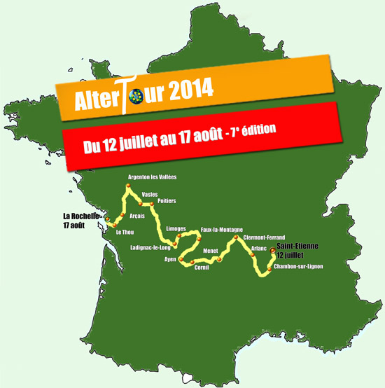 AT2014-Parcours