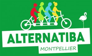 logo-Alternatiba-Montpellier