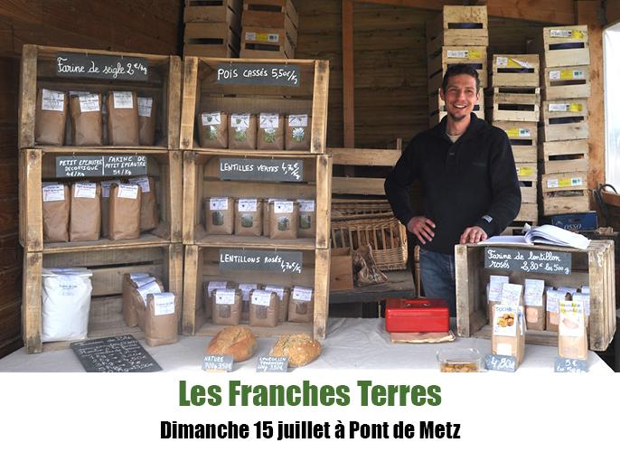 Etape de Amiens à les hortillonages