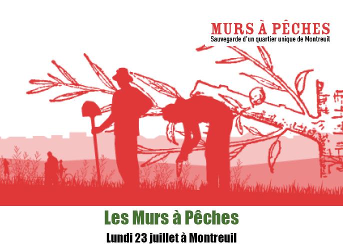 Etape de Magny-les-Hameaux à Montreuil