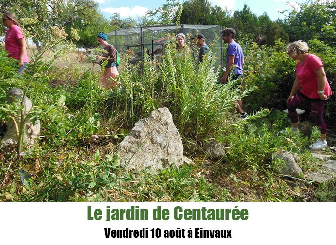Etape de Nancy à Einvaux