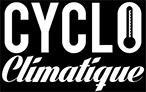 Cyclo-Climatique
