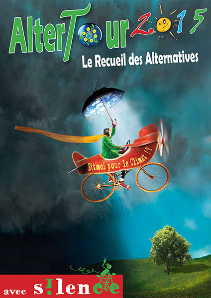 recueil-at-2015-09_couverture-04-1