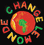 festival change le monde