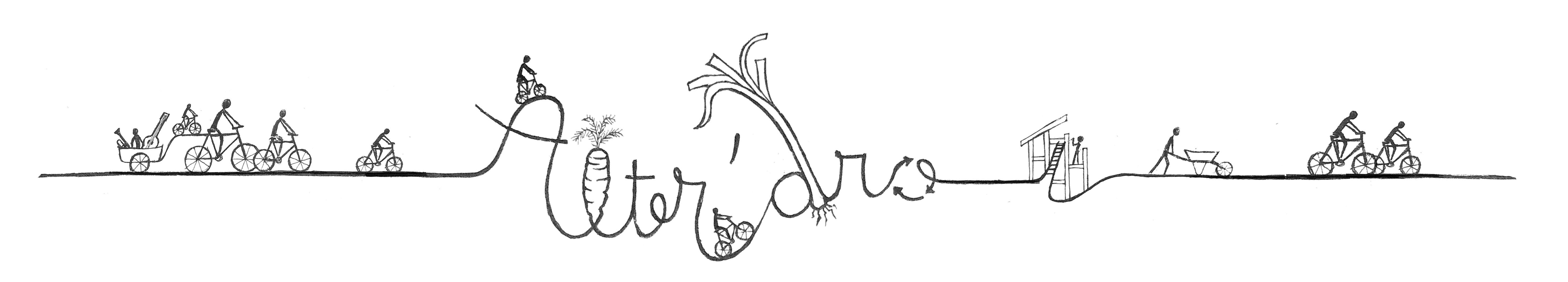 logo_alterdro1