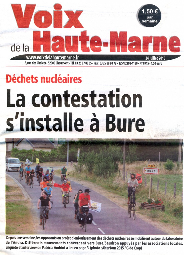 2015-07-24-AlterTour-Bure-VoixdelaHauteMarne-24juil15-page1-couv