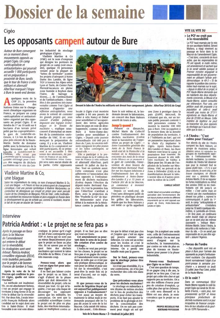 2015-07-24-AlterTour-Bure-VoixdelaHauteMarne-24juil15-page3