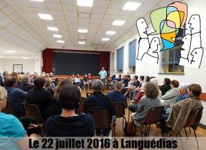 2016-07-22_Languedias