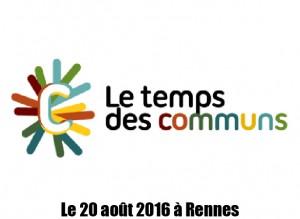 2016-08-20-assemblée-des-communs