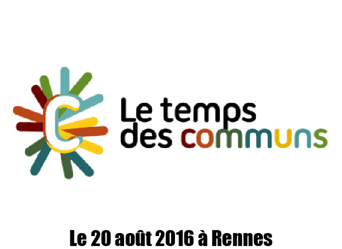 Etape de Rennes à Rennes
