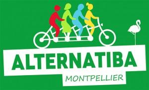logo-Alternatiba-Montpellier